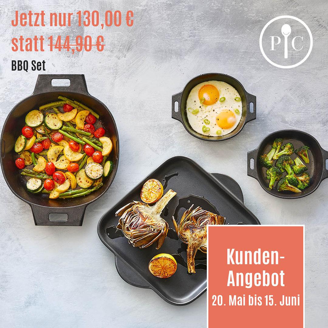 BBQ-Set_Neu2