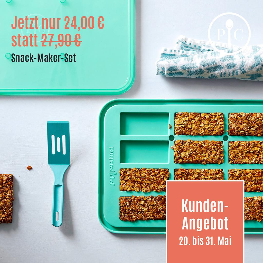 Snack-Maker-Set-1