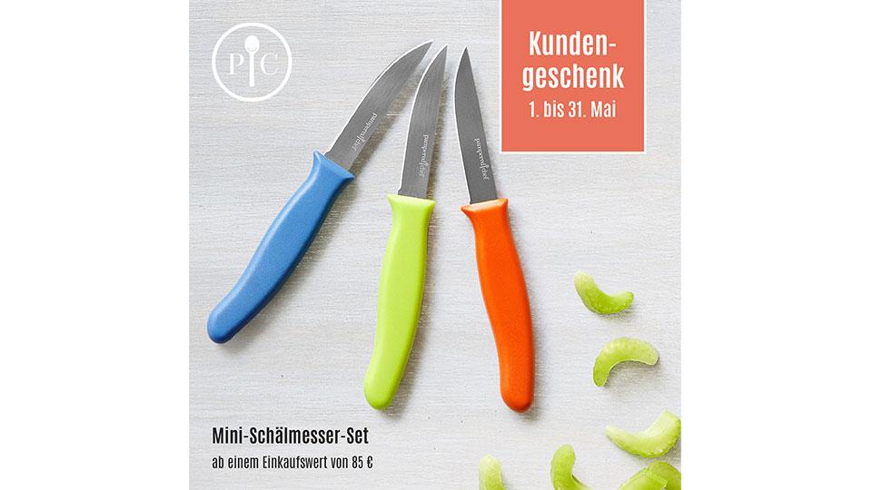 die_kochstubn_pucking_pampered_chef_geschenk_doris_gintner